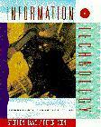 Couverture de l'ouvrage Introduction to information technology
