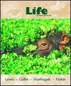 Cover of the book Life (not available individually: use 0072495804) (4th ed )