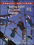 Couverture de l'ouvrage Teaching english as a second language (2nd edition) paper