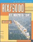 Cover of the book AIX 6000 : internals and architecture (paper)