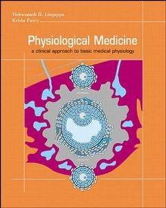 Cover of the book Physiological medicine