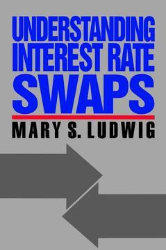 Cover of the book Understanding interest rate swaps
