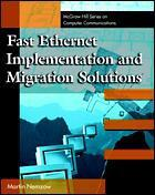 Cover of the book Fast ethernet implementation & migration solutions (Paper)
