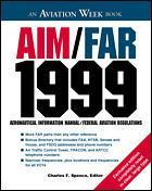 Couverture de l'ouvrage Aim/far 1999