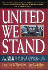 Couverture de l'ouvrage United we stand : the unprecedented story of the GM/UAW quality partnership