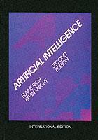 Couverture de l'ouvrage Artificial intelligence 2nd ed (ISE) paper