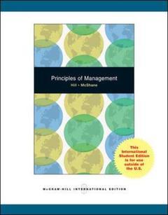 Couverture de l'ouvrage Management