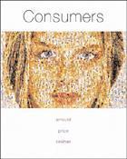 Couverture de l'ouvrage Consumers