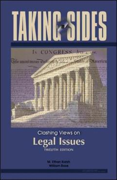 taking sides clashing views in united states history vol 1 the colonial period to reconstruction Reconstruction to the present doc, djvu, epub, pdf, txt forms we will be pleased if you will be back to us again the supreme court in united states history, vol 2.