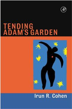 Cover of the book Tending Adam's Garden
