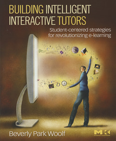 Cover of the book Building Intelligent Interactive Tutors