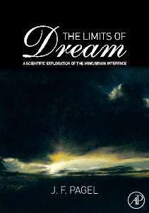 Cover of the book The Limits of Dream