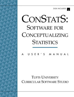 Cover of the book Constats