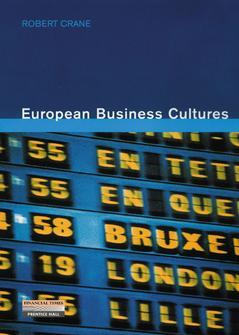 Cover of the book Culture and strategy (paper)