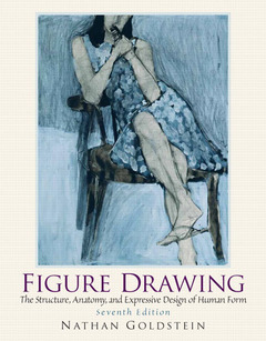 Cover of the book Figure drawing (7th ed )