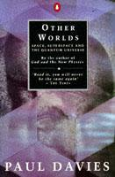 Cover of the book Other worlds (paper)