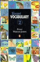 Cover of the book Target vocabulary 2