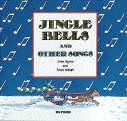 Cover of the book Jingle bells and other songs: book