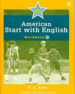 Cover of the book Level 2: 2 workbook 2/e