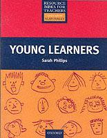 Cover of the book Young learners