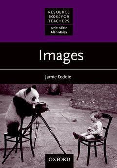 Cover of the book Rbt: images book