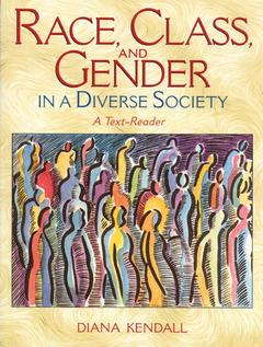 Race, Gender, Social Class