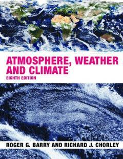 """weather and climate essay According to (gutro, 2005) """"weather is basically the way the atmosphere is behaving, mainly with respect to its effect upon life and human activities"""" climate is different from weather it consists of the short term changes in the atmosphere, while climate is the weather over a long period of ."""