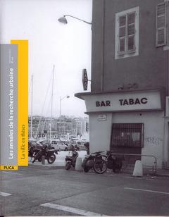 Couverture de l'ouvrage Annales de la recherche urbaine N° 107 (Décembre 2012)