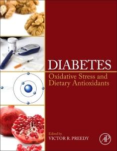 Couverture de l'ouvrage Diabetes
