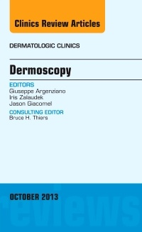 Couverture de l'ouvrage Pediatric Foot Deformities, An Issue of Clinics in Podiatric Medicine and Surgery