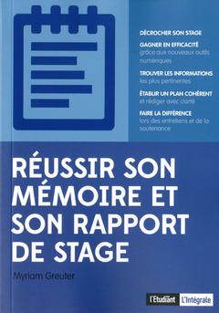 Réussir-son-mémoire-ou-son-rapport-de-stage