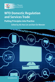 japanese trade regulation and restrictions 4 different regulations, different impacts – what regulations affect trade in telecommunications services margit molnar executive summary the telecommunications industry is distinct among services industries owing to the crucial role it.