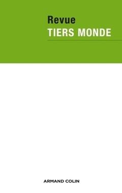 Couverture de l'ouvrage Agricultures familiales : trajectoires, modernités et controverses (I)