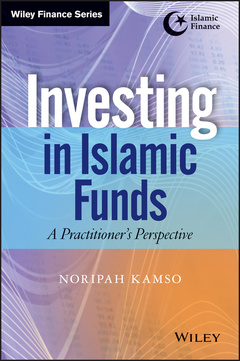 Cover of the book Investing In Islamic Funds
