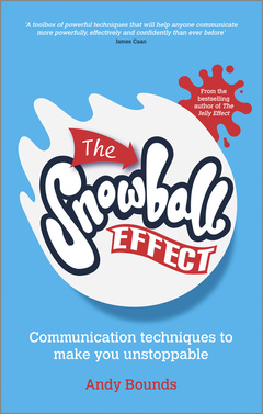 Cover of the book The Snowball Effect