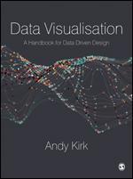 Couverture de l'ouvrage Data Visualisation