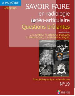 Couverture de l'ouvrage Questions brûlantes