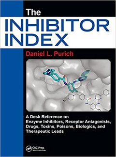 Cover of the book The Inhibitor Index