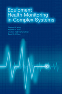Cover of the book Equipment Health Monitoring in Complex Systems