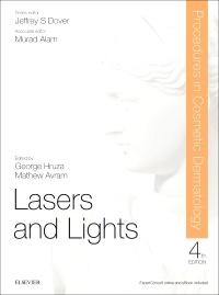 Couverture de l'ouvrage Lasers and Lights
