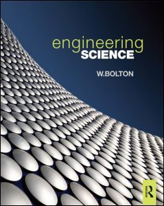 Cover of the book Engineering Science, 6th ed