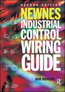 Couverture de l'ouvrage Industrial control wiring guide (2nd ed.96)