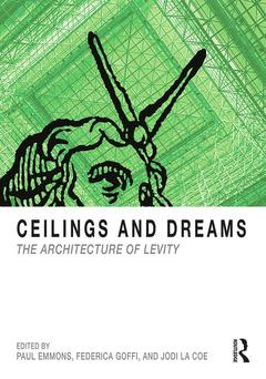 Cover of the book Ceilings and Dreams