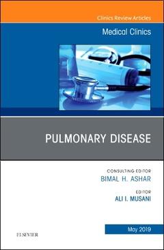 Cover of the book Cardiac Arrhythmias