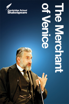 the merchant of venice language techniques The merchant of venice is a 16th-century play by william shakespeare in which a merchant in venice must default on a large if you look at the choice of language.