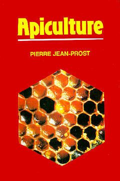 Couverture de l'ouvrage Apiculture : know the bee, manage the apiary (6th edition, reviewed & updated)