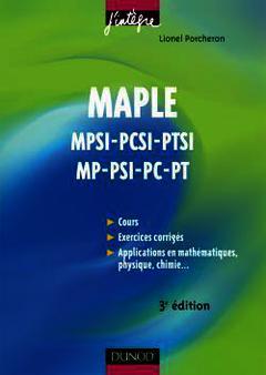maple - mpsi-pcsi-mp-psi-pc-pt
