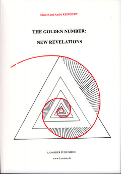 Couverture de l'ouvrage The golden number : new revelations