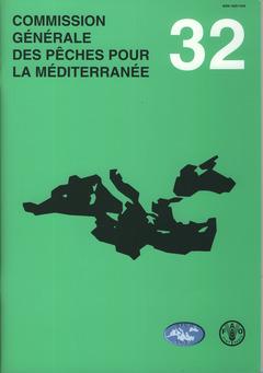 Couverture de l'ouvrage Rapport de la 32° session, Rome 25-29 Février 2008