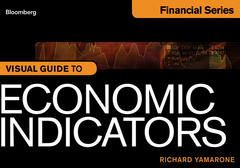 Cover of the book The Economic Indicator Handbook